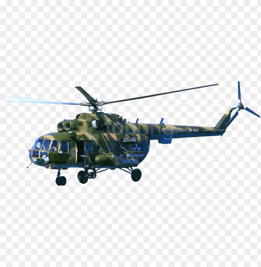free PNG download military helicopter png images background - military helicopter PNG image with transparent background PNG images transparent