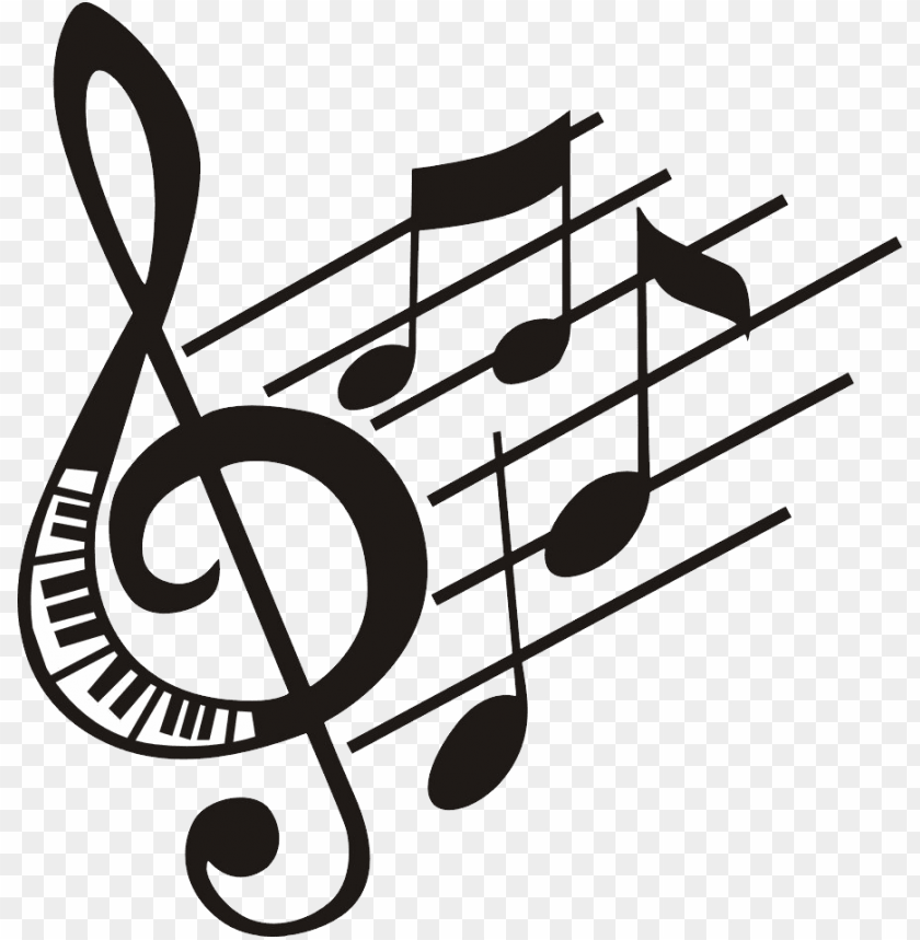 download - music note silhouette png image with transparent background |  toppng  toppng