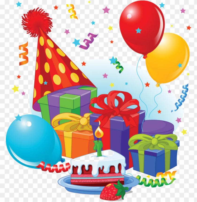 Brilliant Download Nw Pitney Ink One Derful Childrens Birthday Birthday Funny Birthday Cards Online Elaedamsfinfo