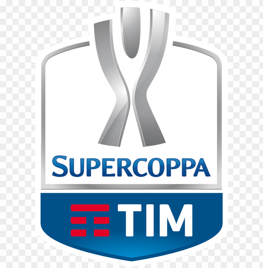 free PNG download patch of pes - supercoppa italiana PNG image with transparent background PNG images transparent