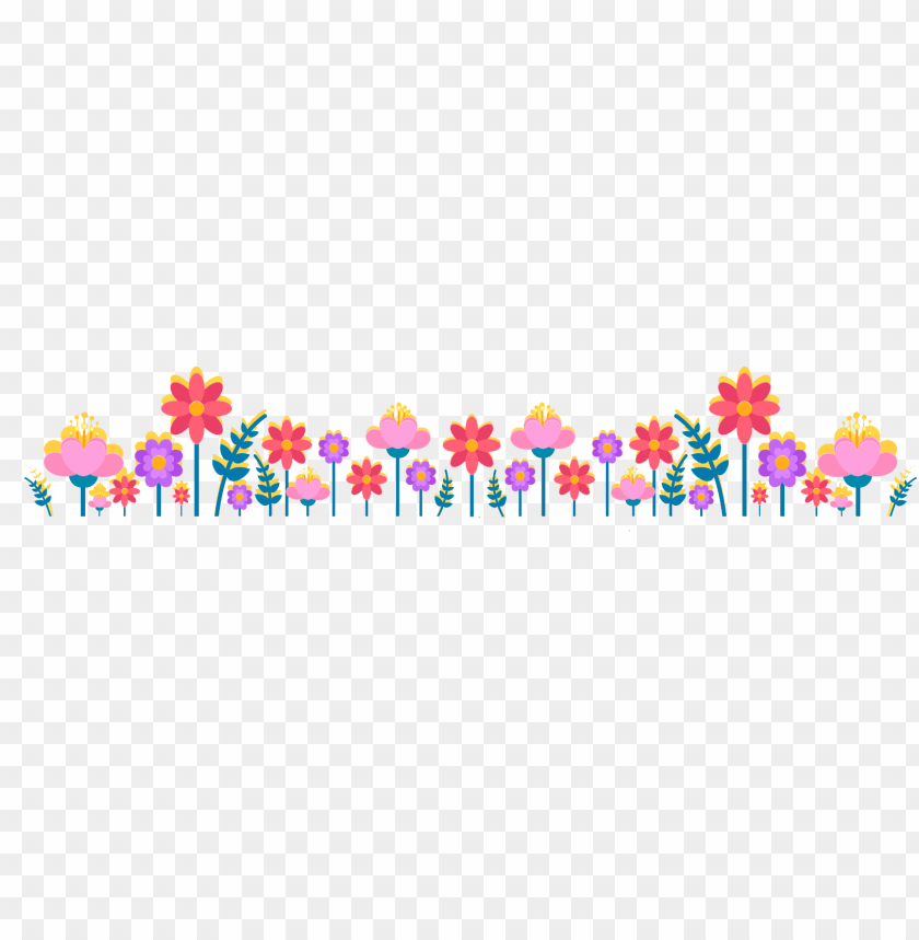 Download Pink Sun Border Mothers Day Free Png And Vector Mother S Day Border Clipart Png Image With Transparent Background Toppng
