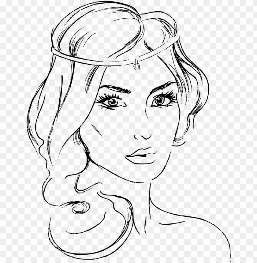 Transparent Tumblr Png Coloring Pages - Coloring Pages For Adults ... | 859x840