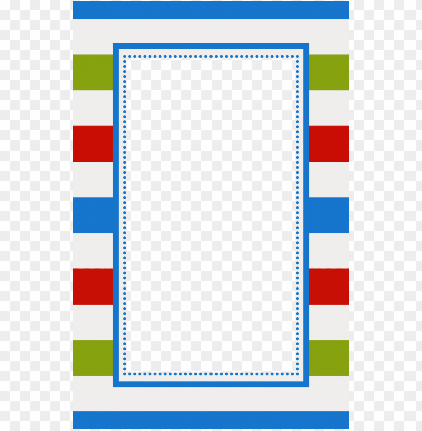 free PNG download png frames and borders clipart borders and - colourful frames and borders PNG image with transparent background PNG images transparent