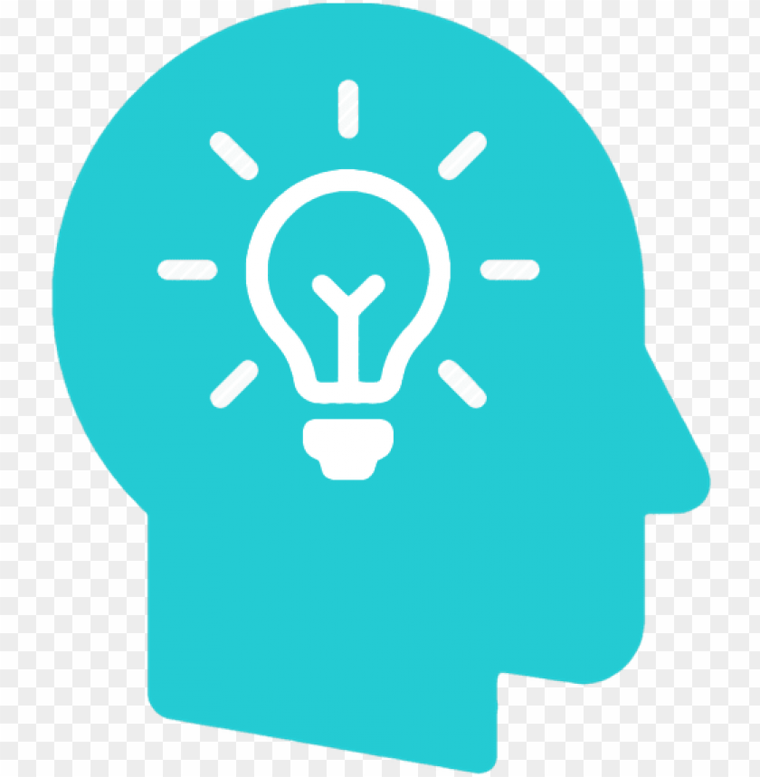 free PNG download png image report - healthy brain icon PNG image with transparent background PNG images transparent