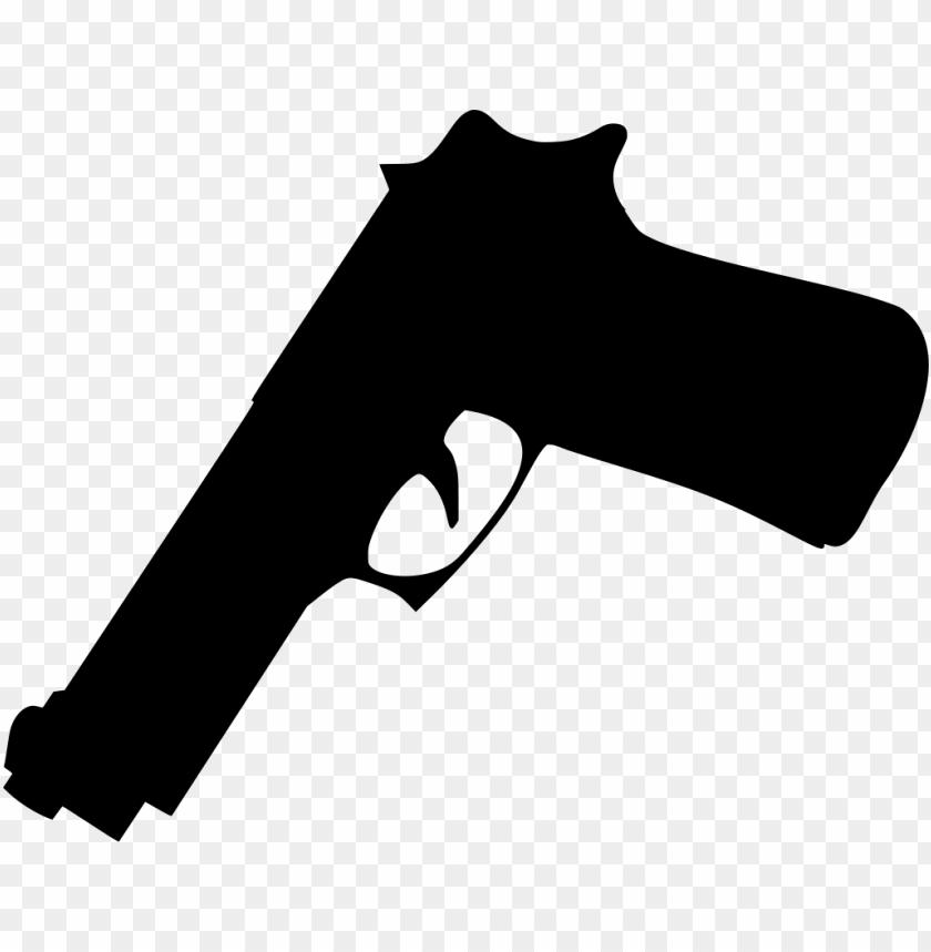 free PNG download png - transparent background gun clipart PNG image with transparent background PNG images transparent