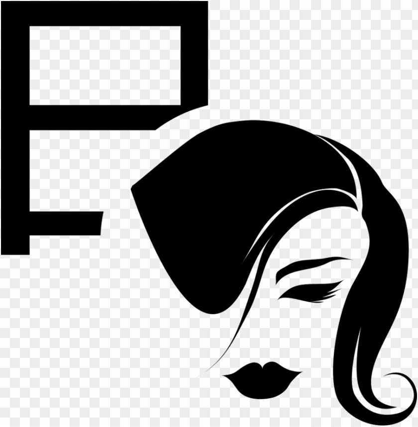 free PNG download portable network graphics clipart computer - face beauty icon PNG image with transparent background PNG images transparent