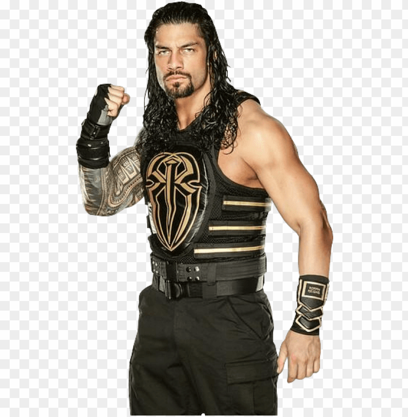 free PNG download - roman reigns 2018 new universal champio PNG image with transparent background PNG images transparent
