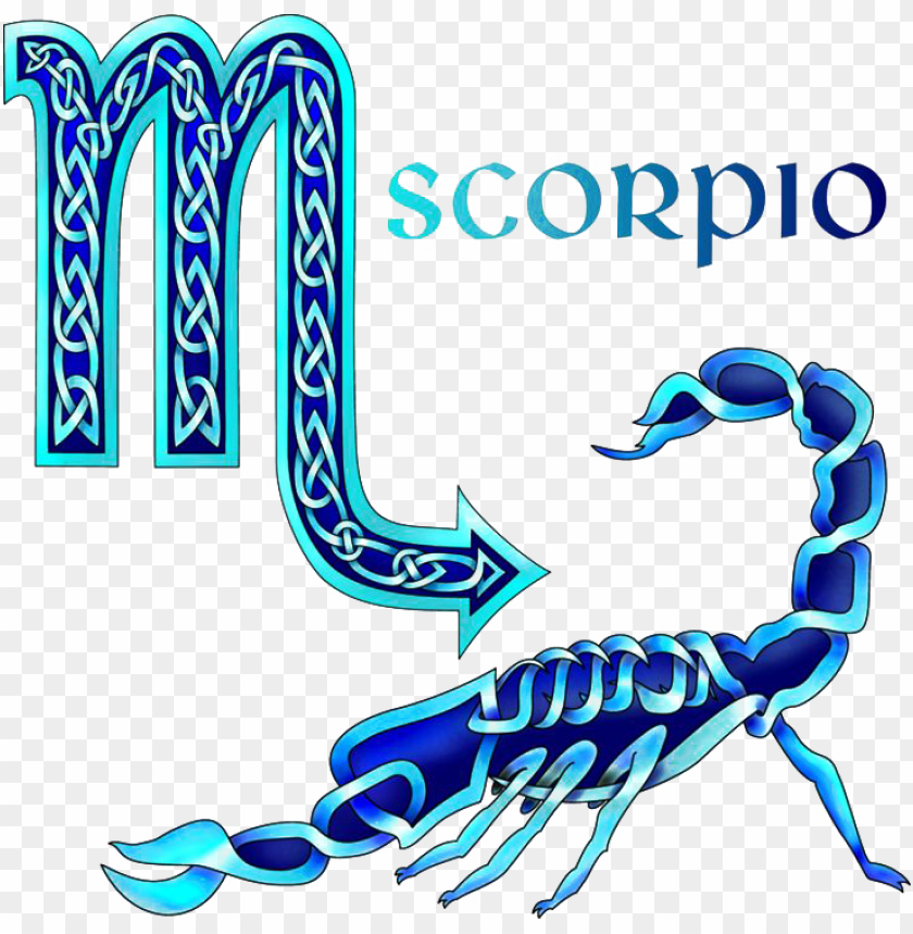 free PNG download scorpio zodiac symbol png clipart - scorpio zodiac PNG image with transparent background PNG images transparent