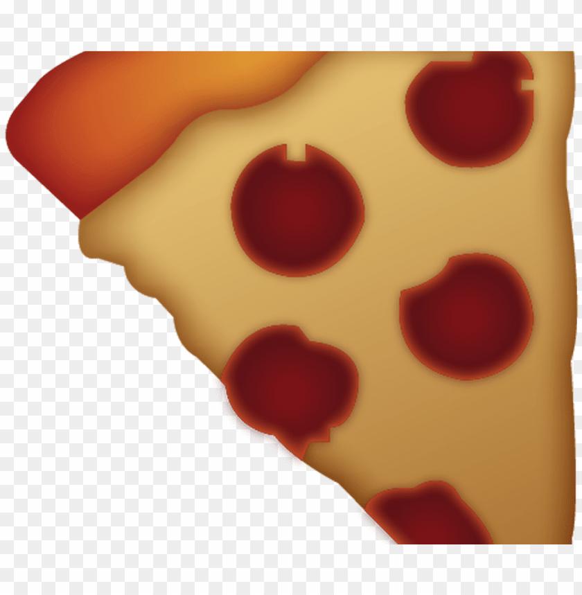 free PNG download slice of pizza emoji emoji island - slice of pizza - emoji trucker hat, white PNG image with transparent background PNG images transparent