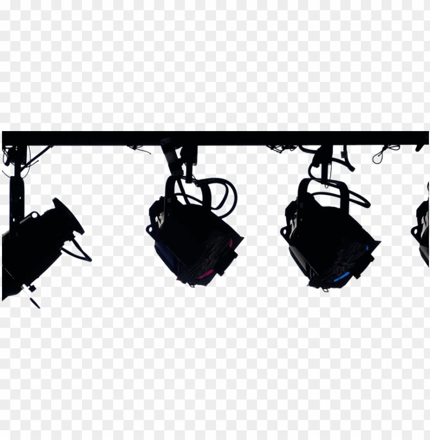 free PNG download stage lights png clipart stage lighting light - transparent background stage lights PNG image with transparent background PNG images transparent