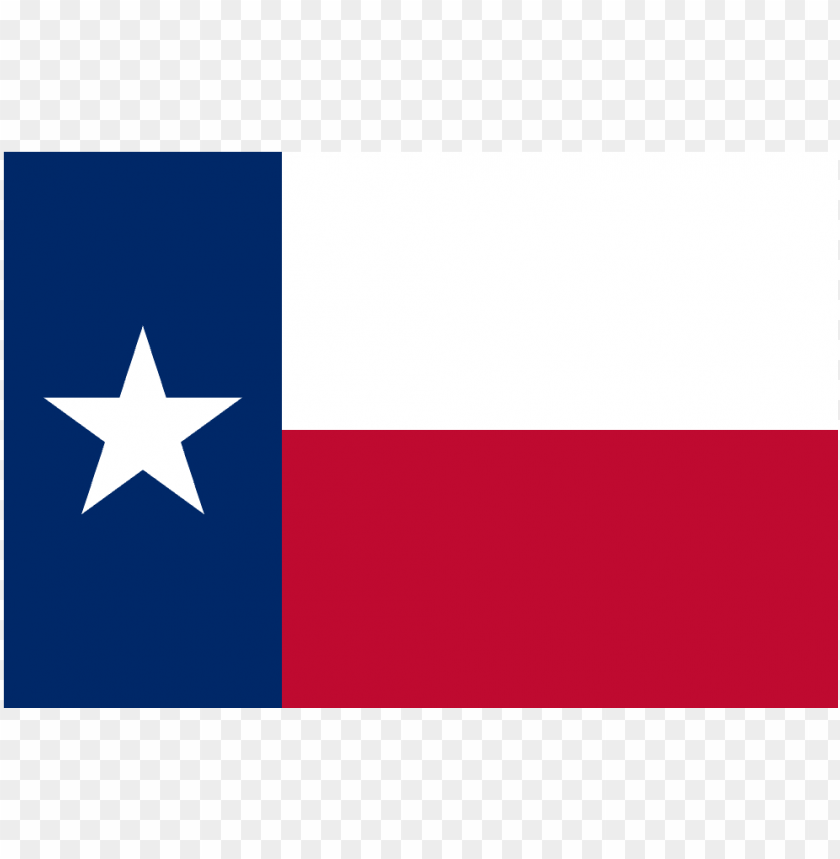 free PNG download state png svg freebie supply - texas country fla PNG image with transparent background PNG images transparent