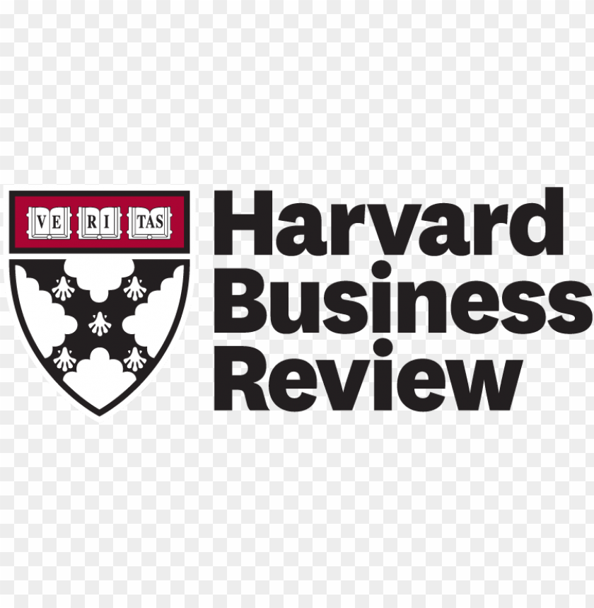 free PNG download the report - harvard business review logo PNG image with transparent background PNG images transparent