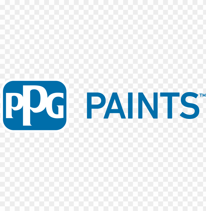 free PNG download the vector eps file - ppg paints arena logo PNG image with transparent background PNG images transparent