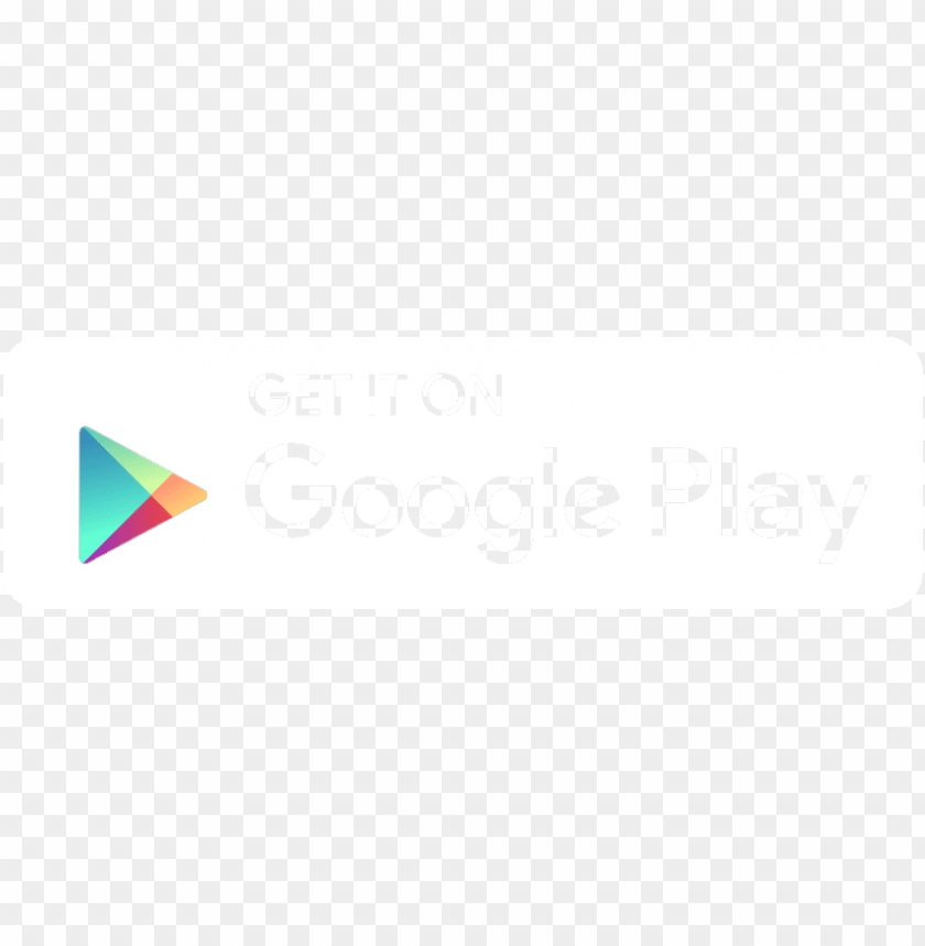 free PNG download - vector get it on google play PNG image with transparent background PNG images transparent