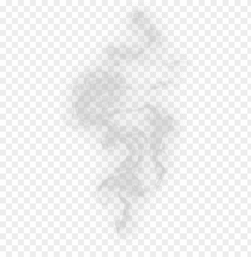 free PNG download water steam for free download on - coffee steam PNG image with transparent background PNG images transparent