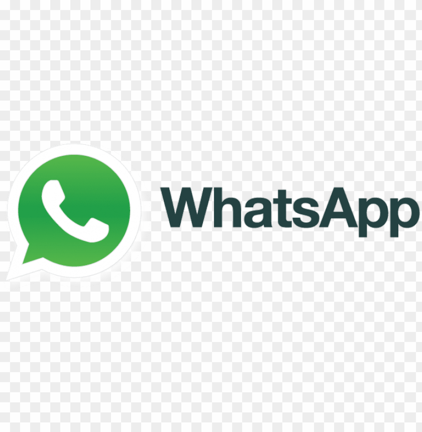 Download Whatsapp Vector Logo For Free Png Whatsapp Logo Hd Png Image With Transparent Background Toppng