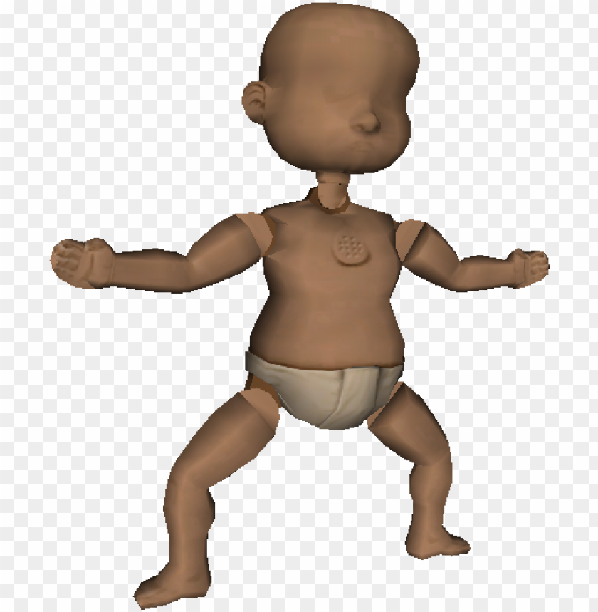 free PNG download zip archive - baby PNG image with transparent background PNG images transparent