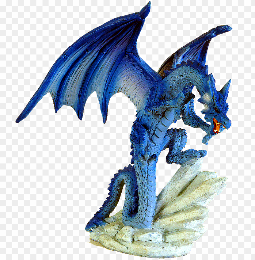 free PNG dragon PNG image with transparent background PNG images transparent