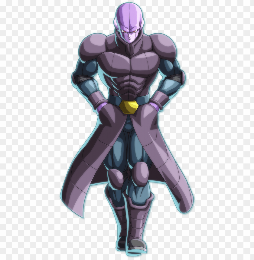 free PNG dragon ball fighterz png image with transparent background - dragon ball fighterz hit PNG image with transparent background PNG images transparent