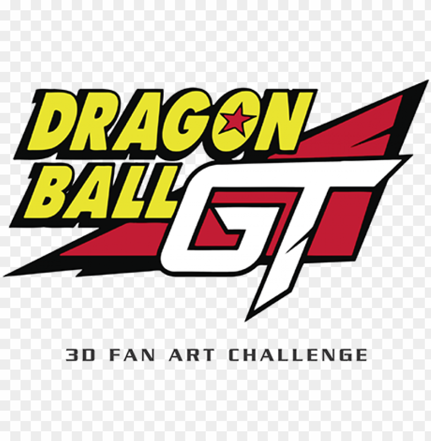 free PNG dragon ball gt: transformation : prima official game PNG image with transparent background PNG images transparent