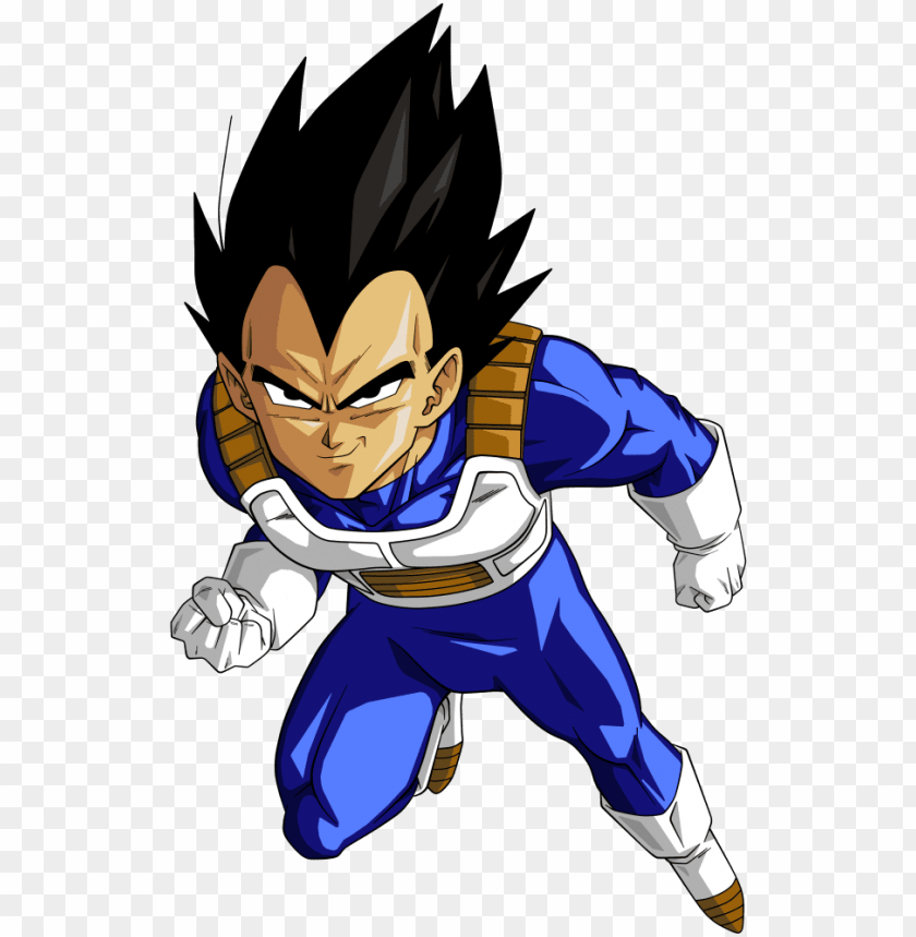 free PNG dragon ball vegeta PNG image with transparent background PNG images transparent