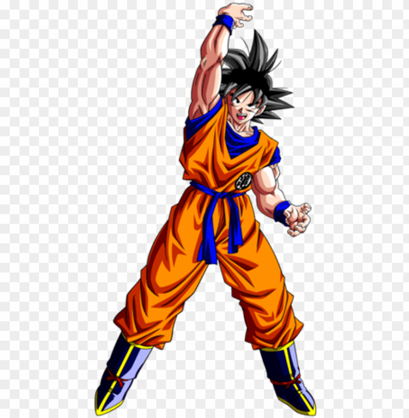 free PNG dragon ball z kai part PNG image with transparent background PNG images transparent