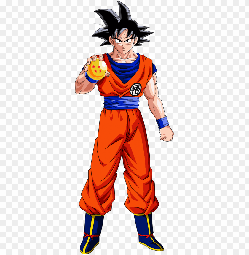 free PNG dragon ball z proportions PNG image with transparent background PNG images transparent