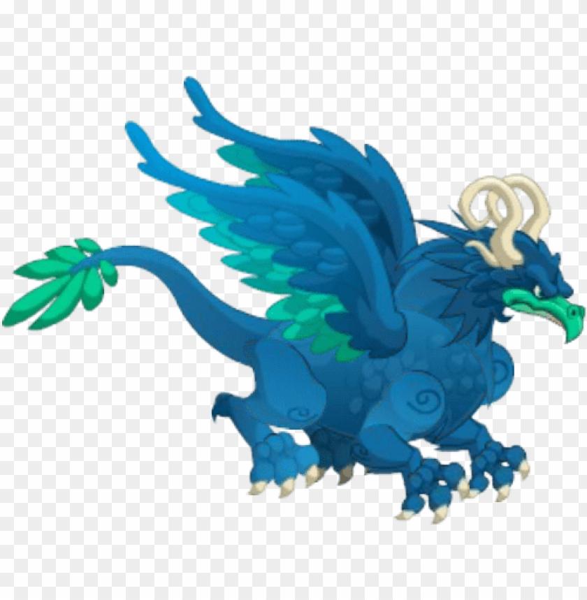 free PNG dragon celeste dragon city PNG image with transparent background PNG images transparent