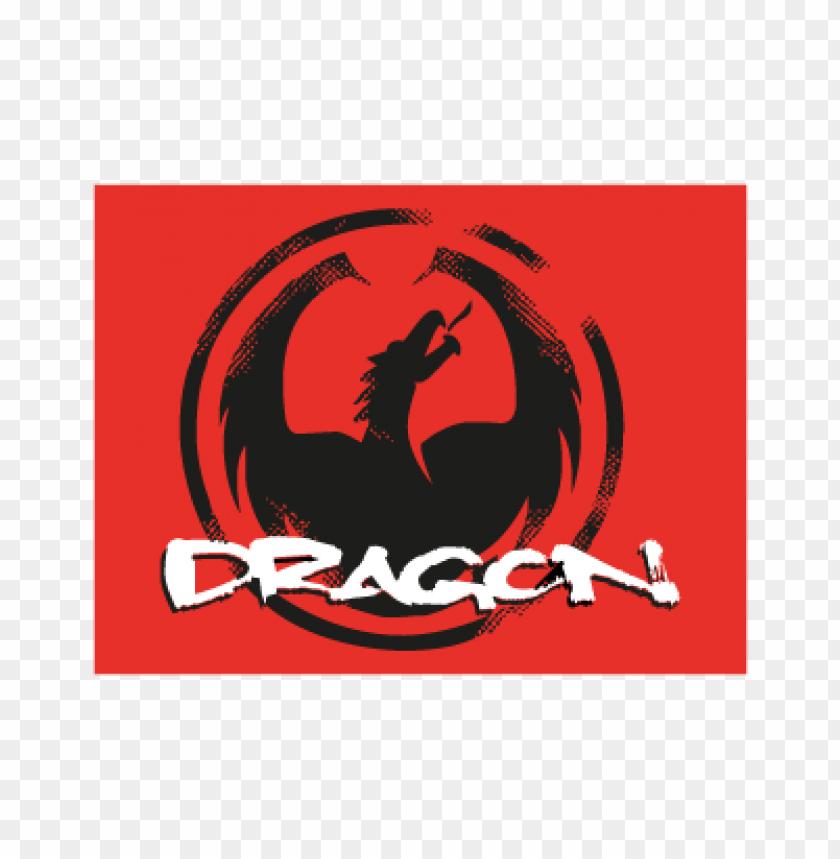 free PNG dragon optical (.eps) vector logo PNG images transparent