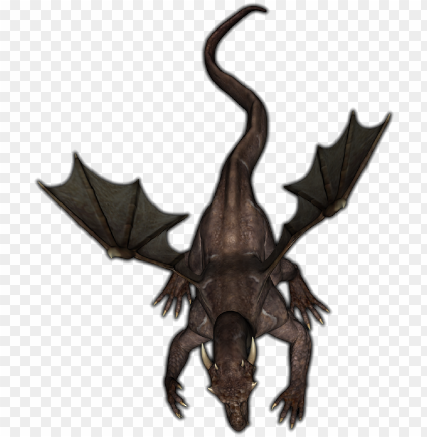 free PNG dragon - roll20 warhammer fantasy PNG image with transparent background PNG images transparent
