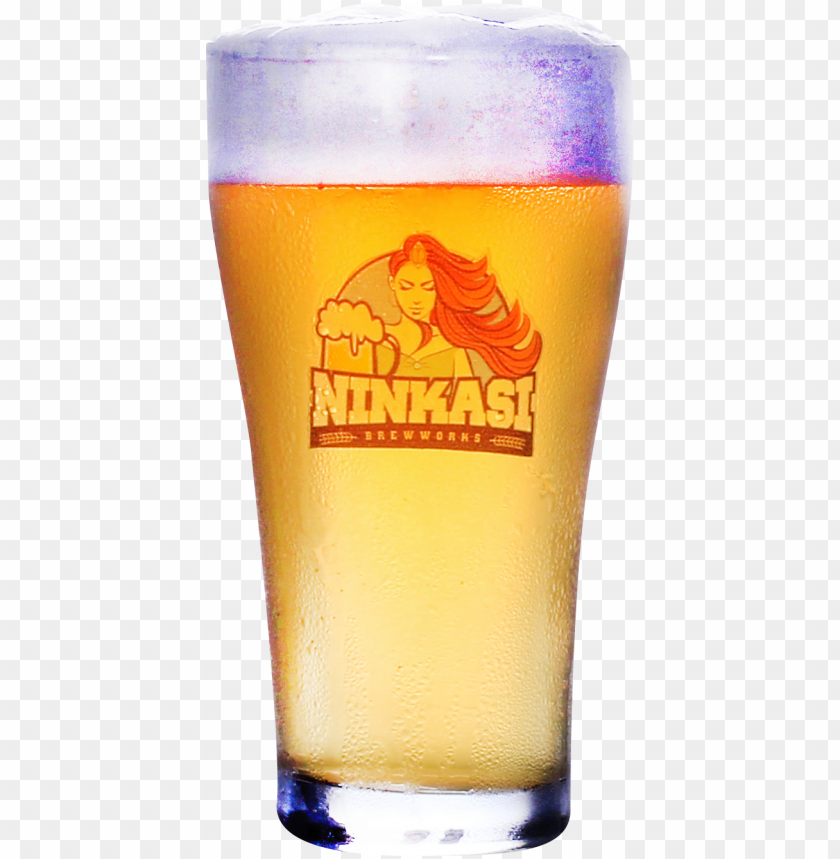 free PNG draught - pint glass PNG image with transparent background PNG images transparent