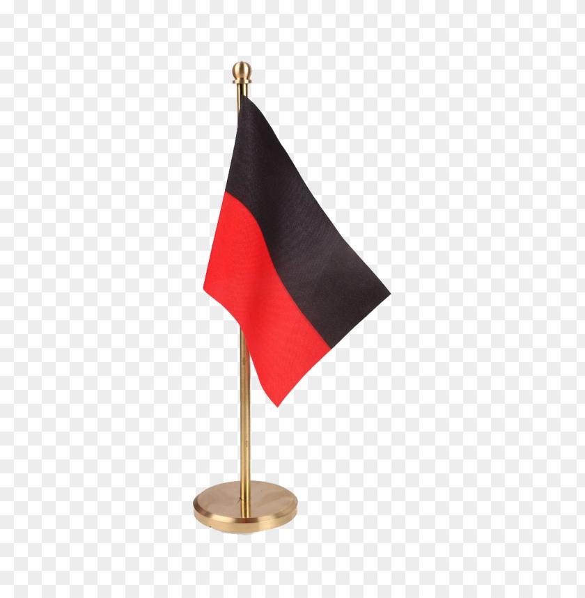 free PNG Dravida Munnetra Kazhagam flag PNG image with transparent background PNG images transparent