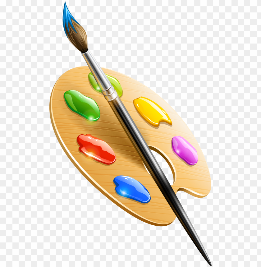 free PNG drawing brush logo png - paint brush drawing PNG image with transparent background PNG images transparent