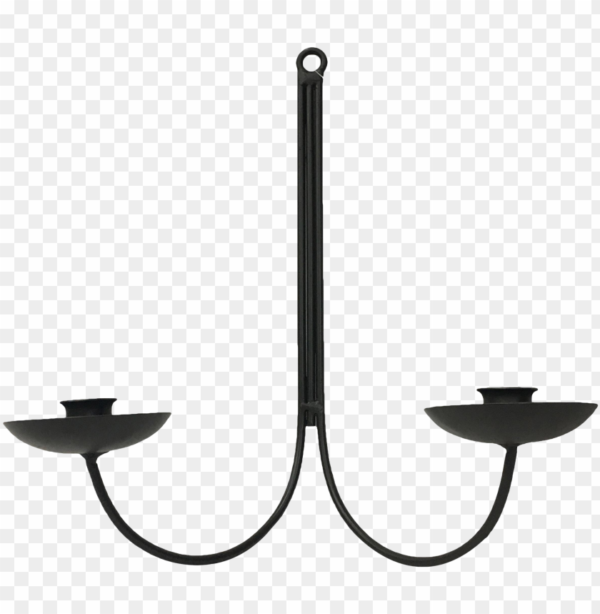 free PNG drawing candle holder png free stock - sconce PNG image with transparent background PNG images transparent