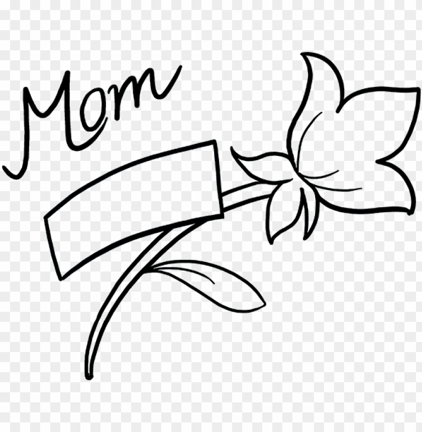 free PNG drawing day mother - drawing day mother PNG image with transparent background PNG images transparent