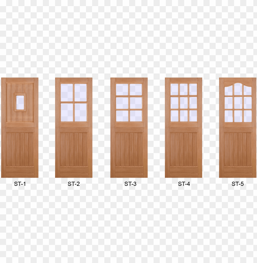 free PNG drawing door wooden - stable doors PNG image with transparent background PNG images transparent