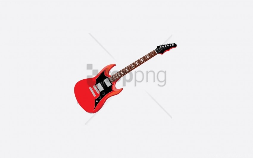 free PNG drawing, guitar, musical instrument wallpaper background best stock photos PNG images transparent