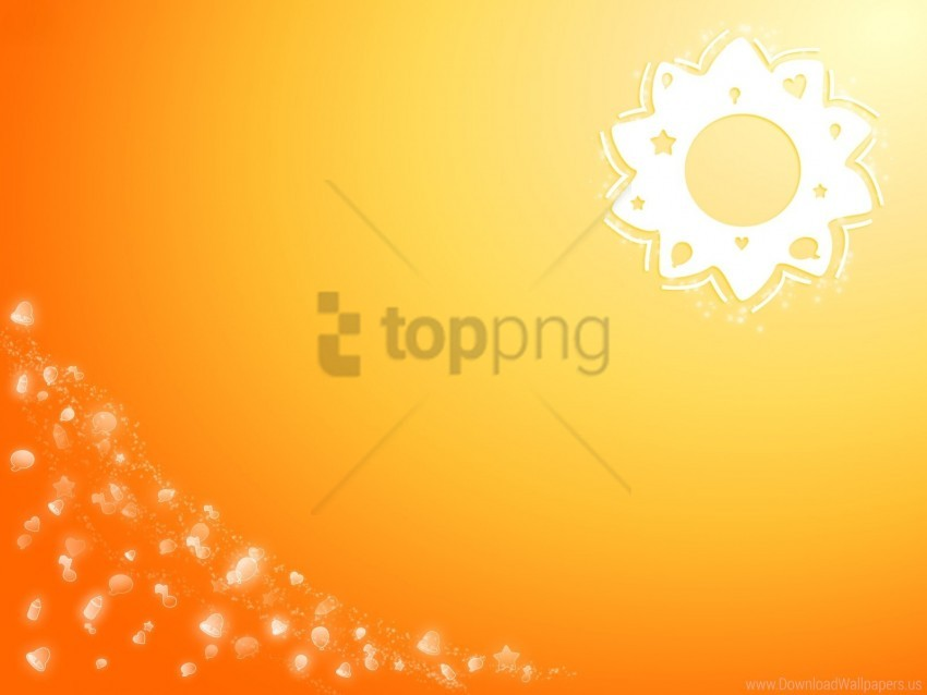 free PNG drawing, light, rays, sun wallpaper background best stock photos PNG images transparent