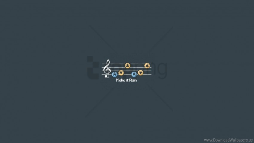 free PNG drawing, music, sheet music wallpaper background best stock photos PNG images transparent