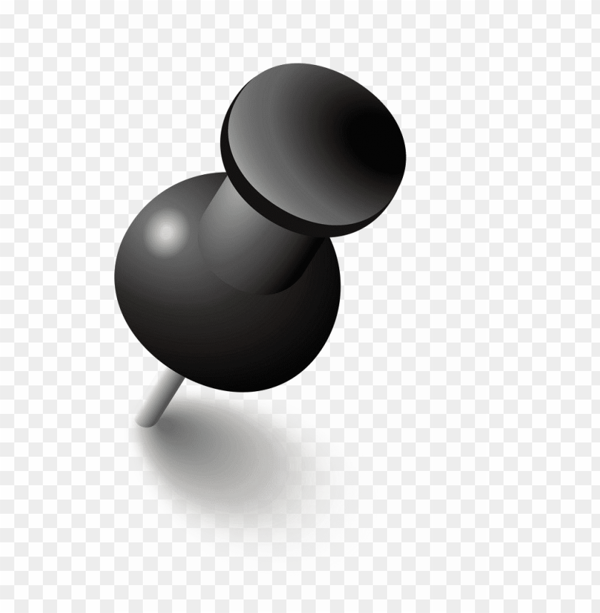 free PNG drawing pin png - metal pin transparent background PNG image with transparent background PNG images transparent