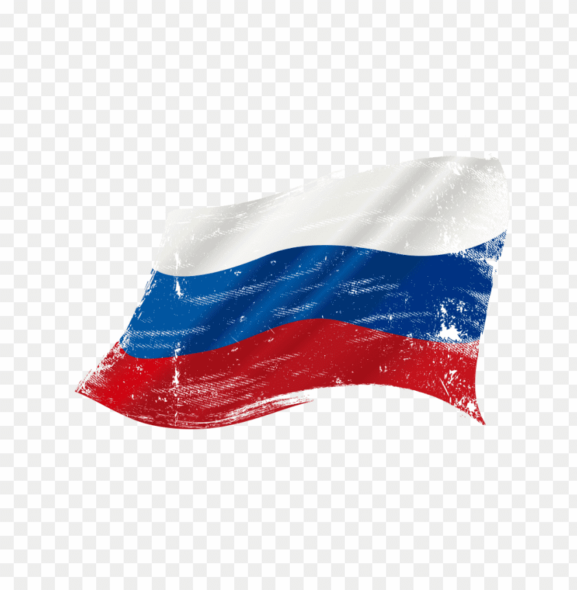 free PNG Download Drawing the Russian flag vector material png images background PNG images transparent