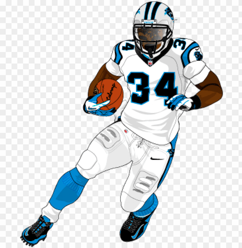 free PNG drawings of football players PNG image with transparent background PNG images transparent