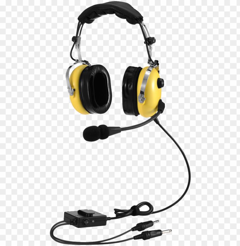 free PNG drawn headphones transparent microphone - headphones PNG image with transparent background PNG images transparent