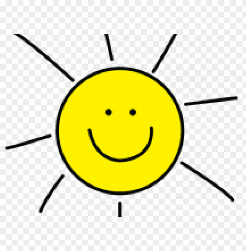 free PNG drawn sun drawing - kids drawing su PNG image with transparent background PNG images transparent