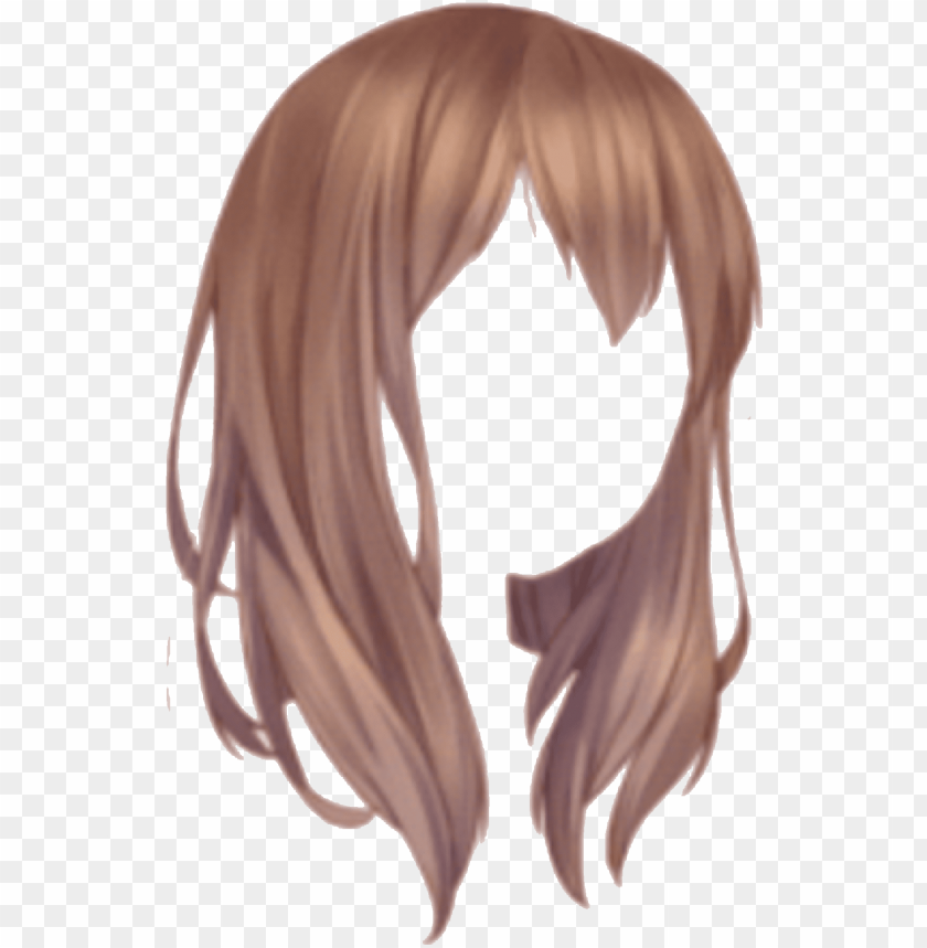 Dreads Hair For Free Download On Mbtskoudsalg Png Roblox Png Image With Transparent Background Toppng