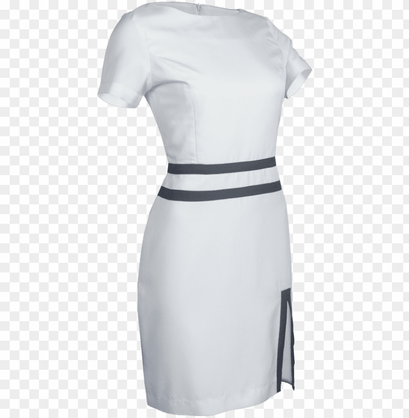free PNG dress - cocktail dress PNG image with transparent background PNG images transparent