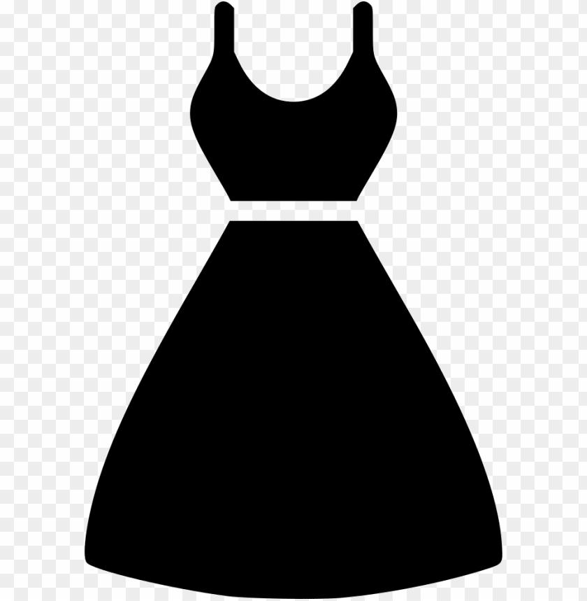 free PNG dress girl women fashion garment comments - little black dress PNG image with transparent background PNG images transparent