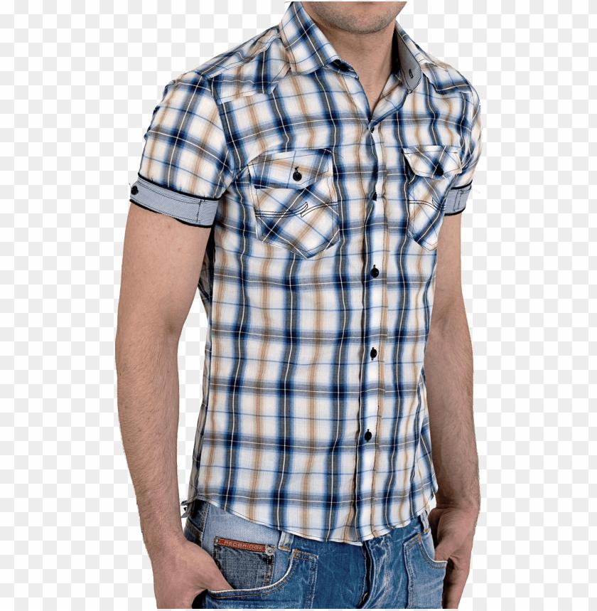 free PNG dress shirt png image - dress shirt PNG image with transparent background PNG images transparent