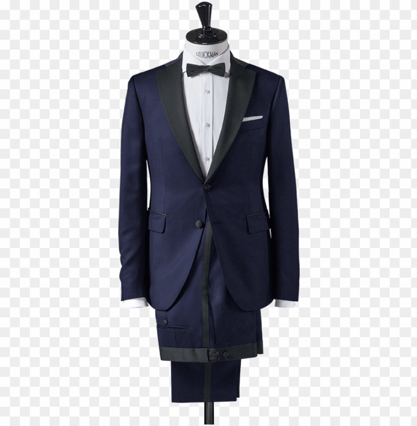 free PNG dress suits for men, men dress, pants, tuxedo for men, - masterhand suits PNG image with transparent background PNG images transparent
