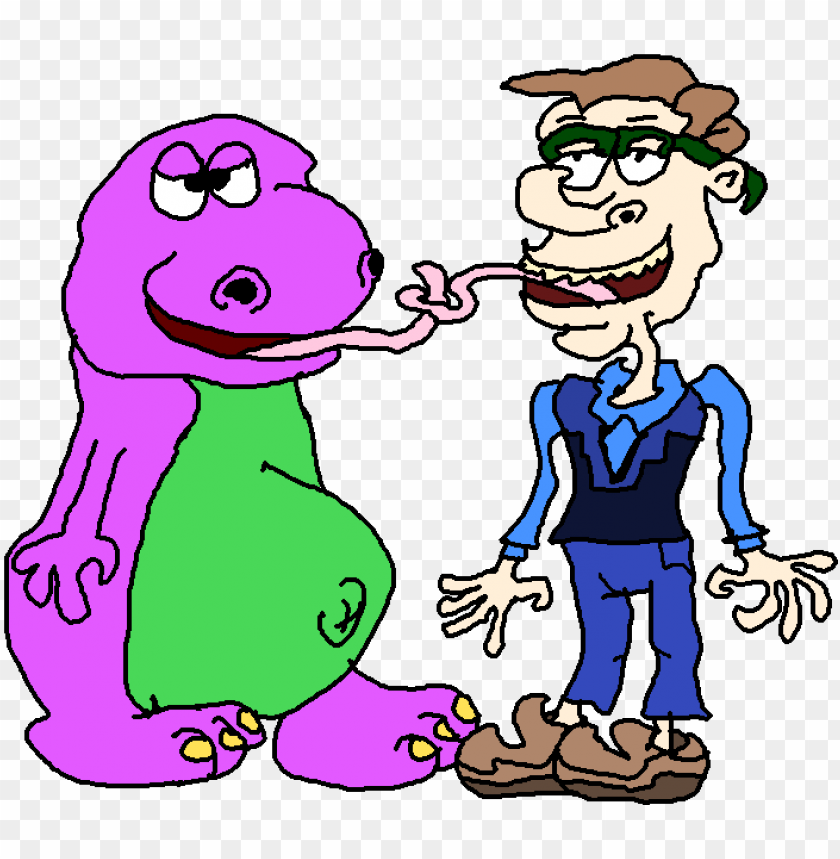 free PNG drew pickles facial expression clip art emotion human - drew pickles and barney PNG image with transparent background PNG images transparent